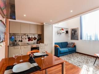 Luxury Loft in Milano-WiFi free - Fashion Flat, Mailand