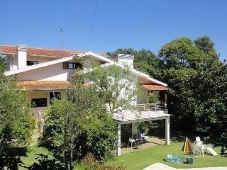 Casa Gondomar, Vila do Conde