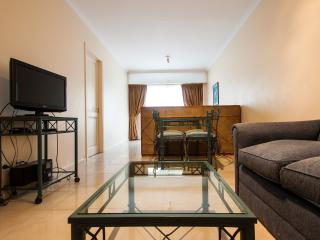 Studio in Recoleta, Wifi free, best for 2 persons