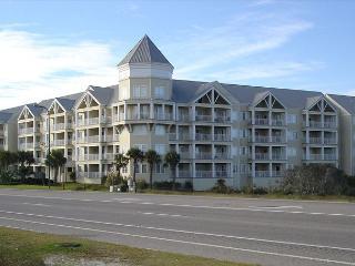 2 Bedroom 2 bath family complex, convenience in Orange Beach