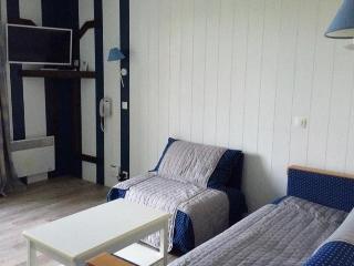 Vendée, très bel appartement 1, Talmont-Saint-Hilaire