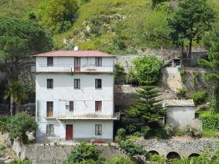 Casa Vacanze Fontanelle