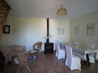 Agréable appartement proche du, Banyuls-sur-mer