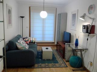 Apartamento chic muy bien ubicado, Vigo
