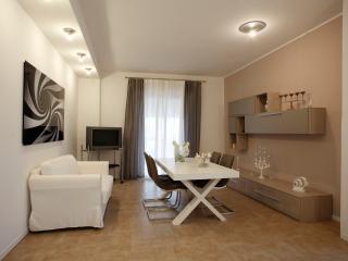 Spendida villa a 150 mt dal mare tutti confort, Alcamo