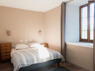 chambres d'hôtes en Cévennes lozériennes