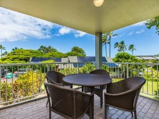 Cliffs at Princeville #3201, King Bed, Full Kitchen, Wifi & W/D
