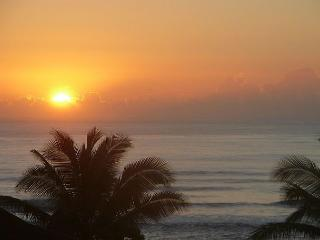 Kaha Lani 311, Sandy Beach, Hear the Ocean, Sunrise Views! 10% OFF SEP STAYS!, Lihue