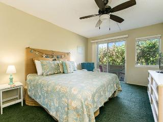 Plantation Hale B6, Near shops, restaurants and beaches.  Air conditioned!, Kapaa