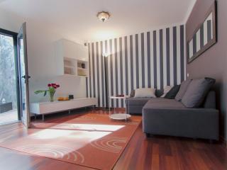 Castillo, Drago & Private Terrace Apartment, Las Palmas de Gran Canaria