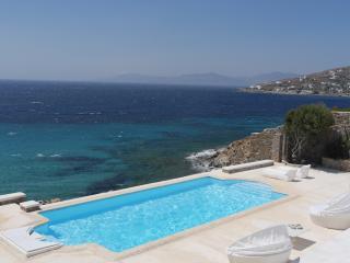 Villa Costa Delos Mykonos - Divine Property