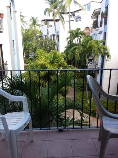 Marbella - Lush & Tranquil - remodeled - 2  pools