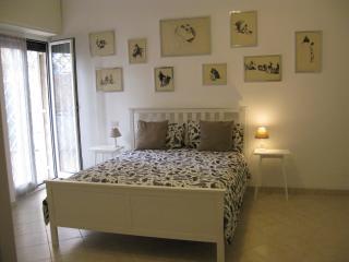 Accogliente appartamento Simonetta's House