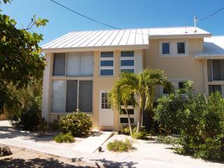 Kai Kotch, #17 Island Houses of Cayman Kai, Rum Pt