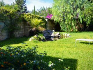 Casa vacanze Gallipoli Villa De Santis Comfort