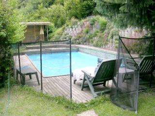 Maison contemporaine piscine  5 chambres  Vercors, Grenoble