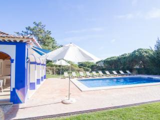 Buse Gold Villa, Olhos de Agua, Algarve, Olhos de Água