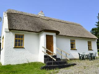 Cottage 133 - Oughterard - Holiday Cottage in Oughterard