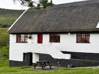 Cottage 134 - Oughterard - Holiday Cottage in Oughterard