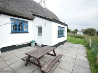 Cottage 137 - Oughterard - Holiday Cottage in Oughterard