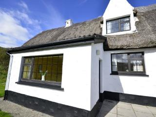 Cottage 138 - Oughterard - Holiday Cottage in Oughterard Connemara