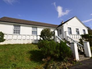 Cottage 141 - Clifden - Holiday Home Clifden Connemara