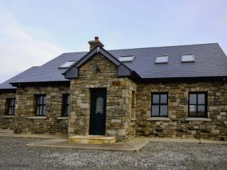 Cottage 147 - Renvyle - Luxury Cottage in Renvyle Connemara