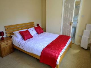 Cottage 150 - Clifden - Clifden Town Centre Holiday Home