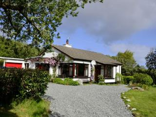 Cottage 152 - Moyard - Charming Cottage at Moyard, Clifden, Connemara