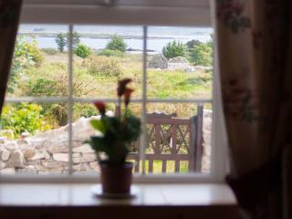 Cottage 179 - Cashel - Coastal Holiday Cottage in Cashel Connemara