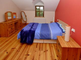 Cottage 182 - Letterfrack - Spacious Holiday Home Letterfrack Connemara