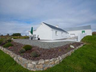 Cottage 190 - Roundstone - Holiday Cottage Inishnee Roundstone