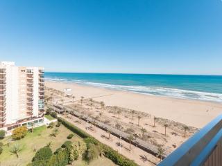 PROVENZA - Apartment for 6 people in Playa de Gandia