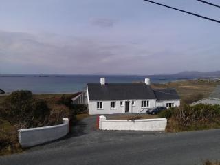 Cottage 202 - Renvyle - 202 - Renvyle Cottage - Ocean Views