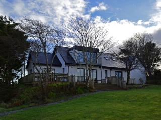 Cottage 203 - Cashel - Cottage 203 - Cashel Connemara