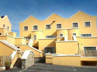 3 Bedroom Apartment - Clifden Connemara