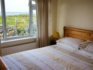 Apt 125 - Carna - Holiday Apartment in Carna