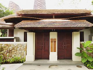 Premium Pool Villa!, Nong Thale