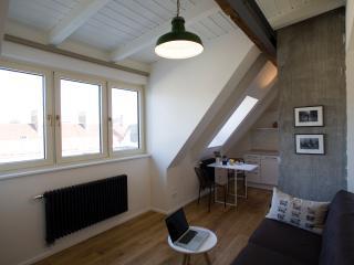 Cosy Prenzlauer Berg Apartment, Berlin