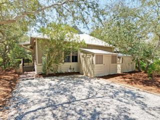 Beautiful 3Bedroom Cottage On 30A Near Seaside-28V