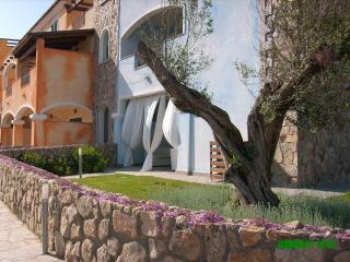 Residence Borgo dei Mirti