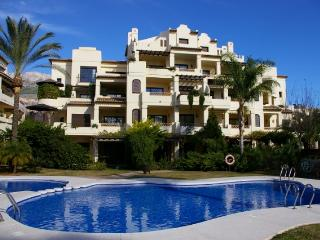 Casa Amalfi, a quality apartment by ResortSelector, Altea