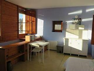 Precioso estudio en casa bioclimática!, Celrà