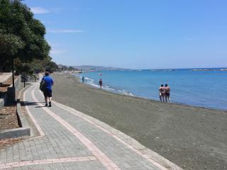 Amathus Beach #10