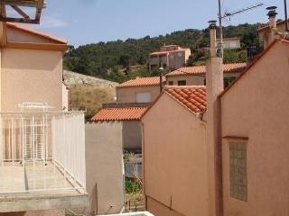 Agréable maison de village, pr, Banyuls-sur-mer