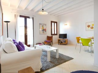 apartamento en pleno centro, Palma di Maiorca
