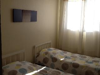 BLOIS COTY 80M 2 logement entier 3 chambres