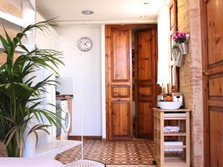 Penthouse Cathedral Quarter MesterApartments VLC