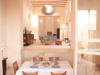 Chez Max - Eco-chic house in beautiful village, Oumnass