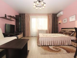 Альт-Отель апартаменты (Alt apartments), 000362